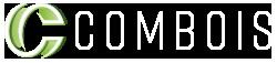 combois Logo