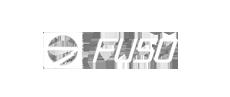 Fuso Logo